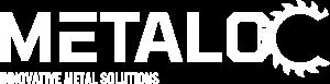 Metaloc | Innovative Metal Solutions